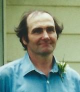 Jules Châtigny 1957-2017