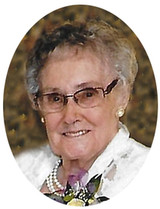 Kathleen Kay Ann (Webster) PETERSON - 2017