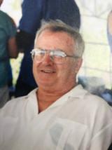 Kenneth Allen Parker  1937  2017
