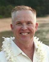 Kevin Keech - May 30- 1963 - November 18- 2017 (age 54)