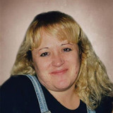 Kimberley Anne Lacquement  March 29 1965  November 16 2017