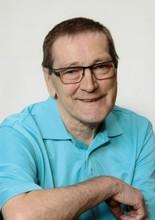 Léonard Gionet - 1940 - 2017