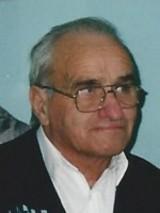 Léopold Labonté - 2 août 1928 - 31 octobre 2017