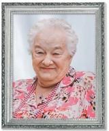 LEDUC Louise (née Simard) 1935 – 2017