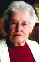 Lagacé Turgeon Jeannine - 1930 - 2017