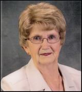 Lammie Hazelaar  1927  2017
