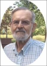 Larry Balog - November 15- 2017