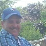 Len Joseph Martin - December 27- 1949 - November 9- 2017 (age 67)