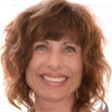 Lenore Tanice Lyons (nee Schmidt) - January 4- 1961 - October 29- 2017