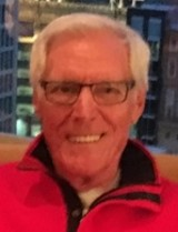 Leonard Len Stoll  1934 - 2017