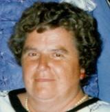 Lillian E