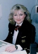 Linda Day (Powers) - 1949 - 2017