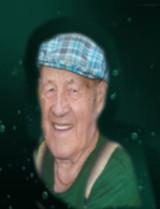Lionel Malherbe  1926 - 2017