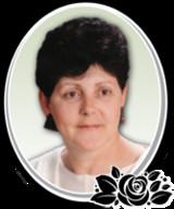 Lise Marie McNeil