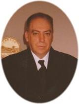 Lloyd Laverne Baltzer - 1946-2017