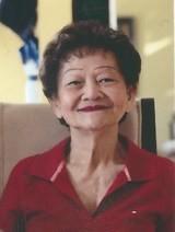 Lourdes Fuentes