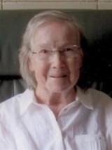 Lucia Essiambre Roussy  1927  2017 (90 ans)