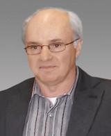 Lucien Clavet  19552017  Décédé(e) le 19 novembre 2017 CapSaintIgnace.
