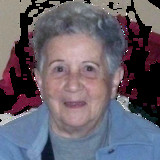 Lucille Partridge - Nov 17 1930 - Nov 10 2017