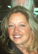 Lynne Melanson  19652017