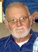 M Ronald Escaravage - mai 25- 1947 - novembre 3- 2017