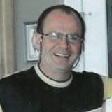 MCANDREW Derek Erskine  May 10 1960 — November 17 2017