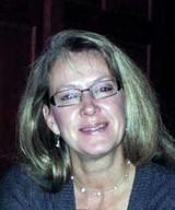 MJOLSNESS Cindy Lee  June 12 1959 – November 19 2017