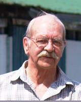 Marcel Côté - 1933-2017
