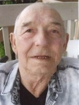 Marcel Ouimet - 1944 - 2017 (73 ans)