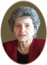 Margaret Merkl - (July 4- 1935 - October 11- 2017)