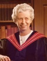 Margaret Webster - 2017