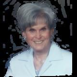 Marguerite E Filby - Mar 10 1922 - Nov 16 2017