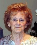 Marguerite Gilbert  mars 1 1931  novembre 21 2017
