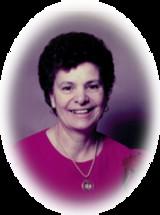 Maria Grazia Nardi Valente  1935 - 2017
