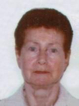 Marie-Stella Lachance Dubois - - 1943 - 2017