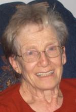 MariePaule Gagnon  29 mars 1941 – 17 novembre 2017
