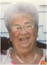 Marion Delores Mickie Reade - 1930-2017