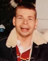 Mark Amos - 1985 – 2017