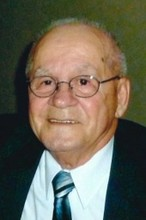 Marois Henri - 1936 - 2017