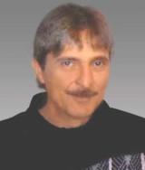 Martin Champagne 1964 – 2017