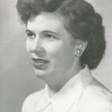 Mary Margaret Smith - September 17- 1935 - November 04- 2017