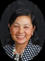 Mee Her - 1958 - 2017