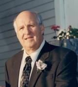 Mervin Norris Hebb - 1932-2017
