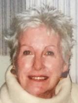 Monique Mercier  19412017