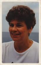 Muriel P Fraser - 1934-2017