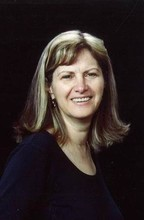 PERREAULT Carole - 1957-2017