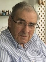 Palkiewicz Jan - 1925 - 2017