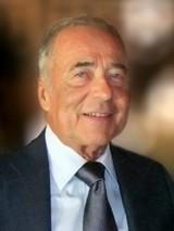 Paul Châteauneuf  1940  2017