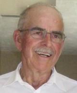 Paul Léger - 1933-2017