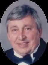 Paul Picard  1936  2017